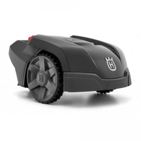 Automower® 105 Robot koszący Husqvarna