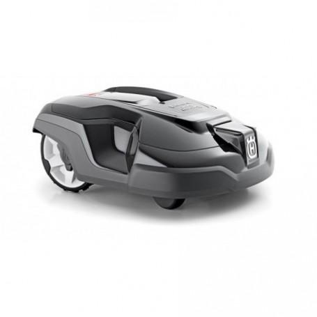 Automower® 310 Robot koszący Husqvarna