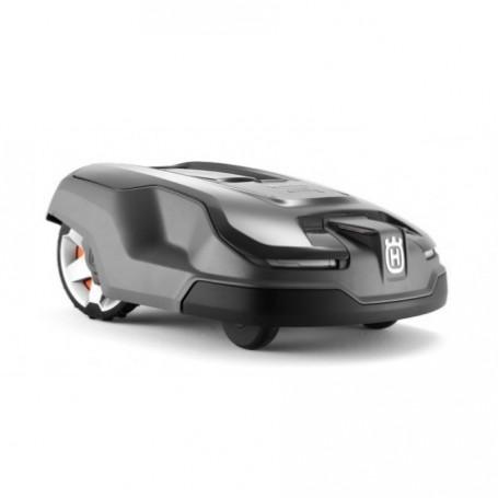 Automower® 315X Robot koszący Husqvarna