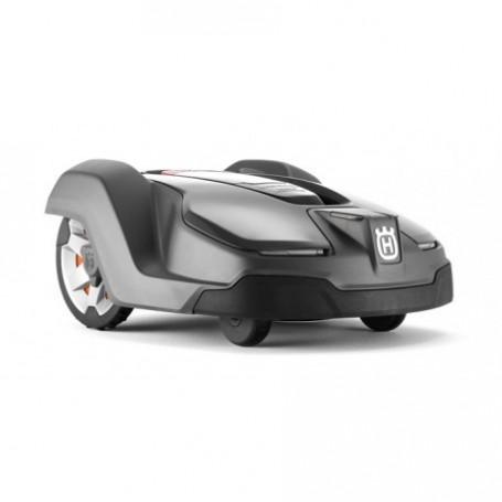 Automower® 430X Robot koszący Husqvarna