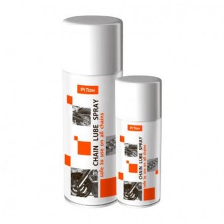 Smar Syntetyczny Do Łańcucha Spray PiTon 400ml