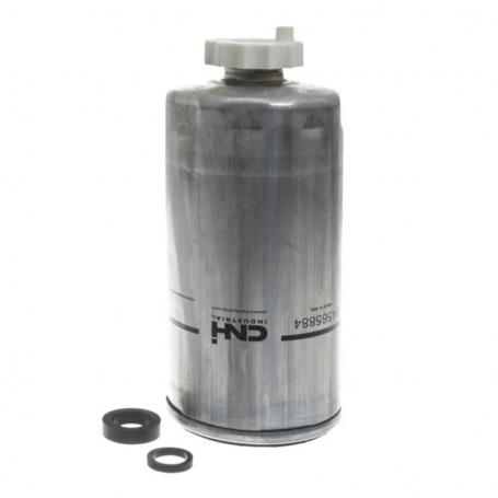 Filtr Paliwa CNH Case New Holland 84565884