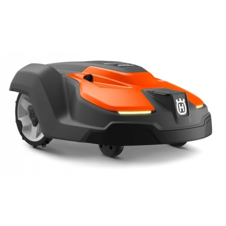 Automower® 550 EPOS Robot koszący Husqvarna