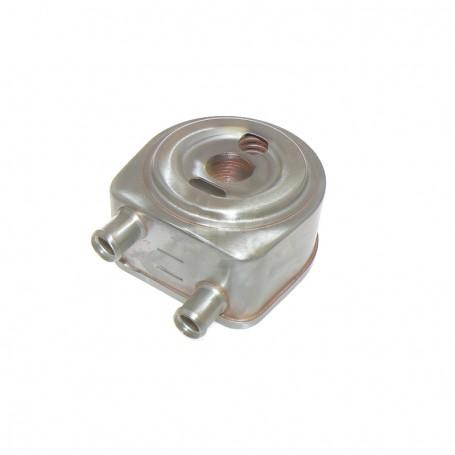 Wymiennik ciepła Zetor 8540 - 10540 68016094