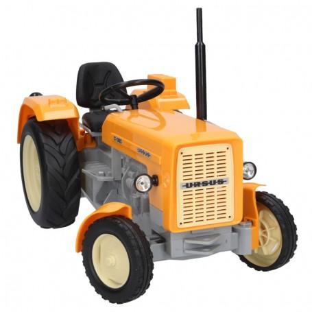 Traktor Ursus C-360 Double E E238