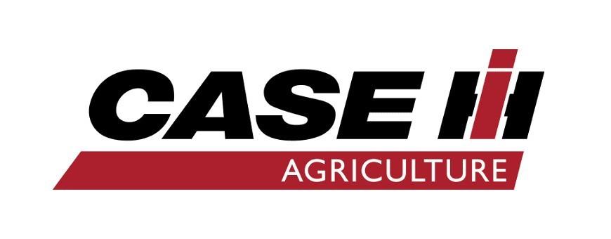 Części do ciągników rolniczych - Case | Danrol