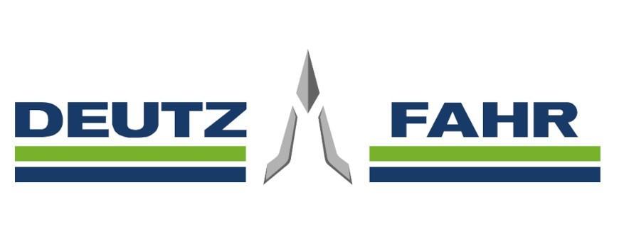 Części do ciągników rolniczych - Deutz | Danrol