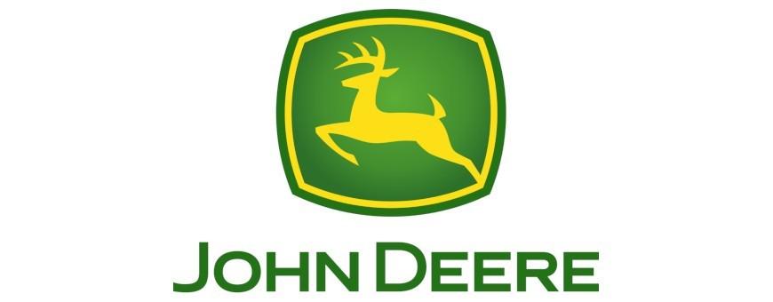 Części do ciągników rolniczych - John Deere | Danrol