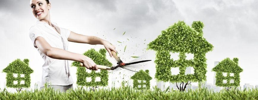 Urządzenia ogrodowe - Sprzęt i narzędzia do ogrodu | Danrol