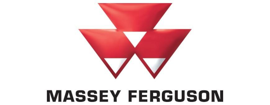 Części do ciągników rolniczych - Massey Fergusson | Danrol