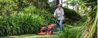 Urządzenia do ogrodu - Kosiarki | Danrol