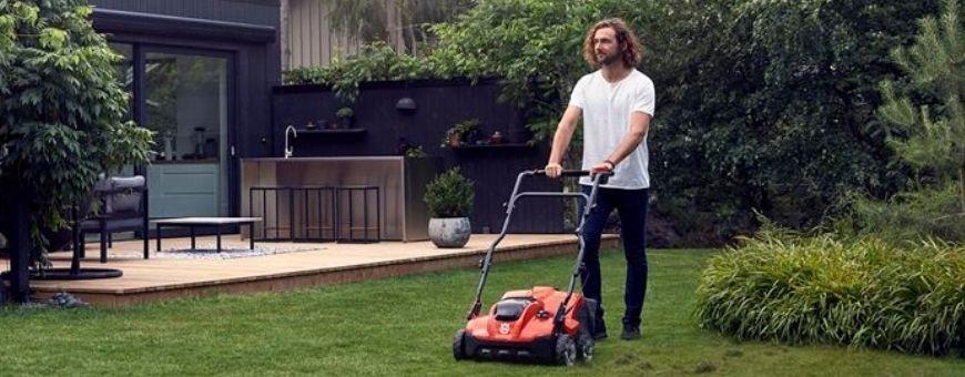 Danrol, urządzenia dla rolnictwa i ogrodu. Sklep, serwis, zamów przez internet.