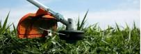 Podkaszarki i wykaszarki - Urządzenia ogrodnicze | Danrol
