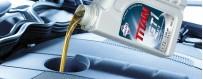 Oleje silnikowe - Oleje i smary   Danrol