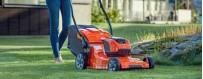 Urządzenie do ogrodu - Urządzenia spalinowe | Danrol