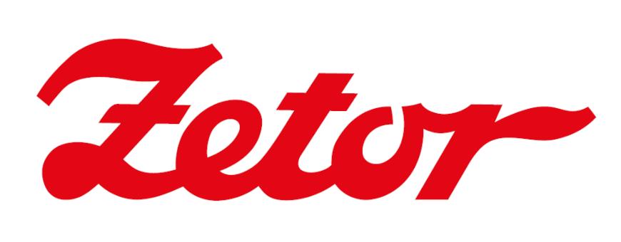 Części do ciągników rolniczych - Zetor | Danrol