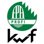 certyfikat KWF