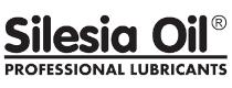 Silesia Oil